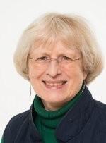 Elisabeth Generotzky