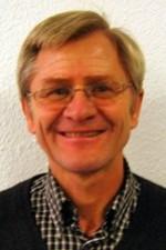 Gilbert Wolff
