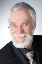Hartmut Starke