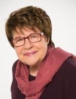 Heidemarie Roggemann