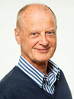 Hubertus Plenz