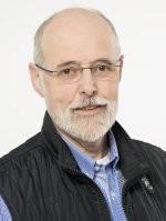 Johannes Schott