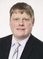 Kai Marc Depenbrock