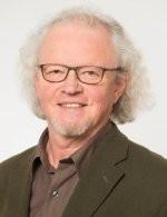 Klaus Hedrich