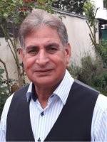 Yousaf Gondal