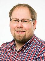 Georg Banner