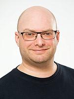 Lars Kreiner